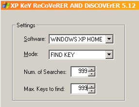 xp key recover image 1