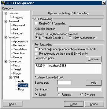 GNU HTTPtunnel v3 3 Windows Binaries   neophob com